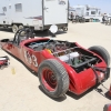 el-mirage-may-2014-land-speed-racing-007