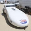 el-mirage-may-2014-land-speed-racing-008