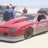 el-mirage-may-2014-land-speed-racing-012