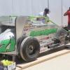 el-mirage-may-2014-land-speed-racing-013