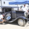 el-mirage-may-2014-land-speed-racing-017