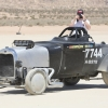 el-mirage-may-2014-land-speed-racing-024