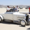 el-mirage-may-2014-land-speed-racing-027