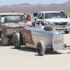 el-mirage-may-2014-land-speed-racing-028