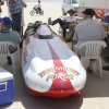 el-mirage-may-2014-land-speed-racing-031