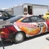el-mirage-may-2014-land-speed-racing-032