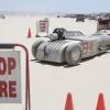el-mirage-may-2014-land-speed-racing-036