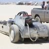 el-mirage-may-2014-land-speed-racing-038