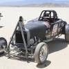 el-mirage-may-2014-land-speed-racing-039