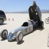 el-mirage-may-2014-land-speed-racing-041
