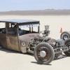 el-mirage-may-2014-land-speed-racing-042