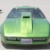 el-mirage-may-2014-land-speed-racing-049