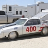 el-mirage-may-2014-land-speed-racing-051