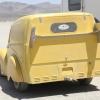 el-mirage-may-2014-land-speed-racing-055