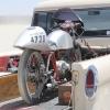 el-mirage-may-2014-land-speed-racing-057