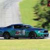 BS-Aaron-Patrick-2013-Ford-Mustang-DriveOPTIMA-ATL-Motorsports-Park-2020 (798)