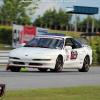 BS-Andrew-Scott-1993-Ford-Probe-DriveOPTIMA-ATL-Motorsports-Park-2020 (66)