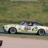 BS-Bret-Voelkel-1967-Chevrolet-Camaro-DriveOPTIMA-ATL-Motorsports-Park-2020 (412)
