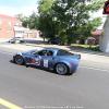 BS-Brian-Tyson-2013-Chevrolet-Corvette-DriveOPTIMA-ATL-Motorsports-Park-2020 (554)