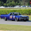 BS-Carl-Roeger-1968-Chevrolet-El-Camino-DriveOPTIMA-ATL-Motorsports-Park-2020 (685)