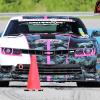 BS-Christine-Crutcher-2014-Chevrolet-Camaro-DriveOPTIMA-ATL-Motorsports-Park-2020 (953)