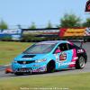 BS-Corrin-Tyson-2009-Honda-Civic-DriveOPTIMA-ATL-Motorsports-Park-2020 (138)