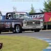 BS-David-Hollis-1979-Chevrolet-C10-DriveOPTIMA-ATL-Motorsports-Park-2020 (185)