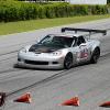 BS-Eric-Fleming-2006-Chevrolet-Corvette-DriveOPTIMA-ATL-Motorsports-Park-2020 (563)