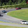 BS-Falken-Tire-Road-Course-DriveOPTIMA-ATL-Motorsports-Park-2020 (719)