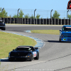 BS-Falken-Tire-Road-Course-DriveOPTIMA-ATL-Motorsports-Park-2020 (750)