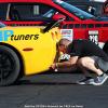 BS-Garry-Walsh-2004-Chevrolet-Corvette-DriveOPTIMA-ATL-Motorsports-Park-2020 (589)