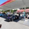 BS-Gas-Station-DriveOPTIMA-ATL-Motorsports-Park-2020 (583)