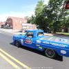 BS-Henry-Crawn-1968-Ford-F100-DriveOPTIMA-ATL-Motorsports-Park-2020 (562)