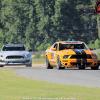 BS-Jonathan-Blevins-2008-Ford-Mustang-DriveOPTIMA-ATL-Motorsports-Park-2020 (617)