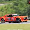 BS-Kevin-Dunn-1967-Pontiac-Firebird-DriveOPTIMA-ATL-Motorsports-Park-2020 (863)