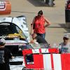 BS-Lingenfelter-Design-Engineering-Challenge-DriveOPTIMA-ATL-Motorsports-Park-2020 (449)
