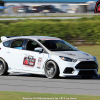 BS-Mike-Gallagher-2016-Ford-Focus-RS-DriveOPTIMA-ATL-Motorsports-Park-2020 (696)