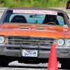 BS-Paul-Bulski-1971-Buick-GS-DriveOPTIMA-ATL-Motorsports-Park-2020 (961)
