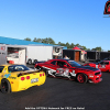 BS-Pits-DriveOPTIMA-ATL-Motorsports-Park-2020 (588)
