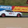 BS-Robert-Weathers-2017-Chevrolet-Camaro-DriveOPTIMA-ATL-Motorsports-Park-2020 (644)