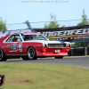 BS-Saroja-Day-1969-AMC-AMX-DriveOPTIMA-ATL-Motorsports-Park-2020 (371)
