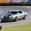 BS-Tanner-Dutton-1971-Chevrolet-Camaro-DriveOPTIMA-ATL-Motorsports-Park-2020 (233)