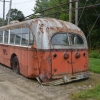 Seashore Trolley Museum 3