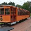 seashore trolley museum1