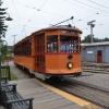 seashore trolley museum10