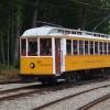 seashore trolley museum12