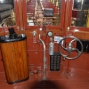seashore trolley museum14