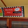 seashore trolley museum15