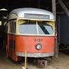 seashore trolley museum18
