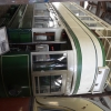 seashore trolley museum19